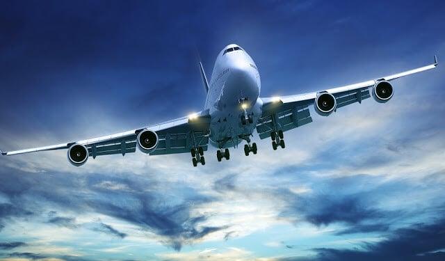 Como achar passagens aéreas promocionais e super baratas para Paris e França
