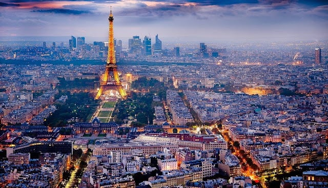 Dicas para aproveitar melhor sua viagem a Paris