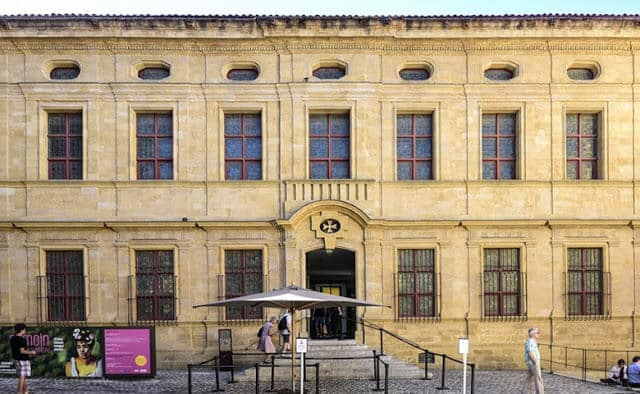 Museu Granet