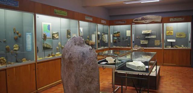 Museu Requien